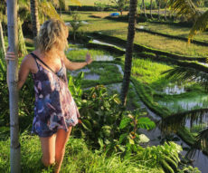 The solo traveller and digital nomad's guide to Ubud, Bali